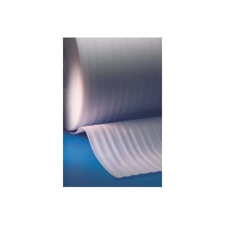 Bobina foam 2mm (30 m.l.)