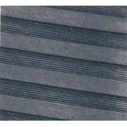Felpudo Rizo Con Remate 40 X 70 Cm PLASTICOS HELGUEFER